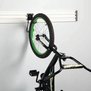 vertical bicycle hooks recalled biking bis