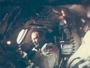26 best images about Project Gemini on Pinterest ...