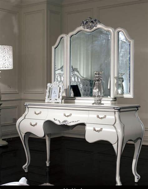 chambre style baroque chambre de fille style baroque paihhi com