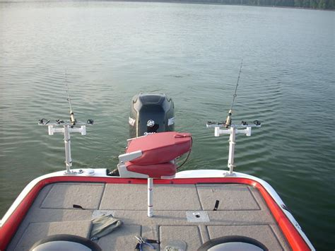 Crappie Fishing Boat Names by Bass Boat And Need Pics And Help How To Rig For Crappie