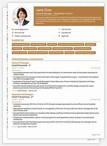 2018 cv templates download create yours in 5 minutes With cv layout