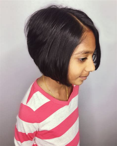 cutest  girl hairstyles