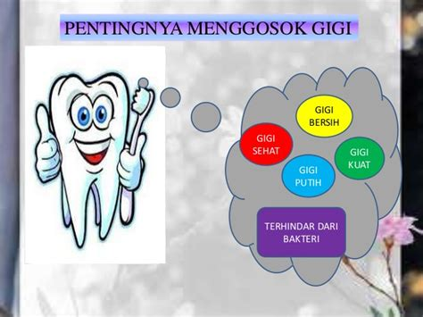 Anak Sekolah Hamil Cara Menggosok Gigi Yang Baik Dan Benar Lestari Pg Paud 2012