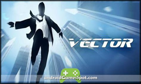 Vector Full Android Game Free Download
