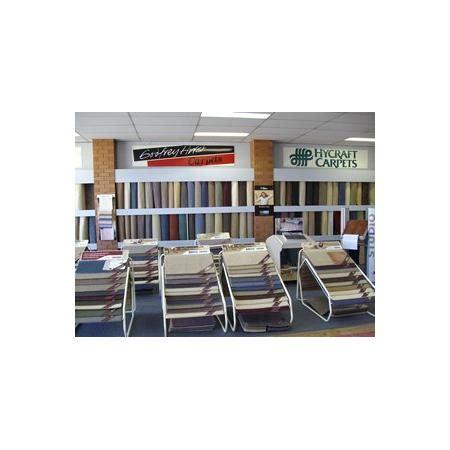 types of floor coverings australia flooring xtra floor coverings 66 benalla rd shepparton