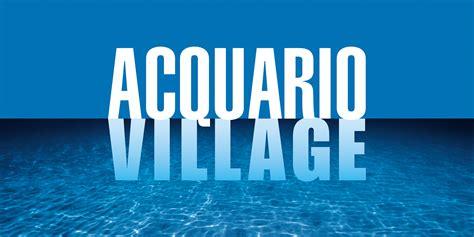 acquario di genova prezzo ingresso acquario di genova biglietto on line acquariovillage