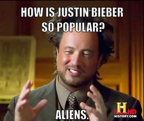 Bieber Meme Justin Bieber Memes Image Memes At Relatably