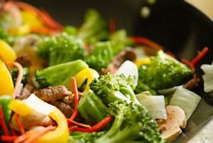 Welches Gemüse Zu Welcher Jahreszeit : welches gem se passt zu steak ideen f r leckere beilagen ~ Whattoseeinmadrid.com Haus und Dekorationen