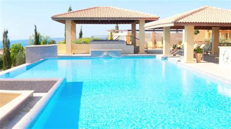 Best Backyard Pool by The Best Pool System For Your Backyard Pool
