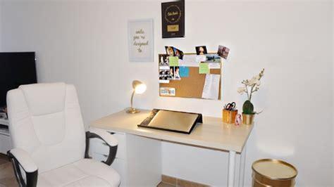 idee deco bureau travail deco bureau travail