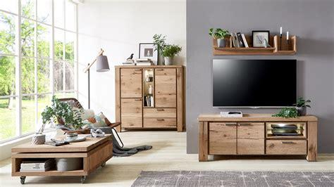 Großes Zimmer Einrichten by Gro 223 Es Wohnzimmer Viel Platz Zur Gestaltung