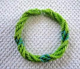 comment faire des bracelets en 233 lastique tuto et