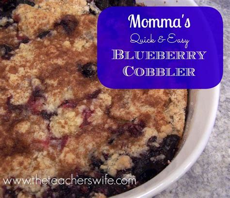 and easy blueberry recipes 215 best blueberry farm images on pinterest desert recipes dessert recipes and kitchens