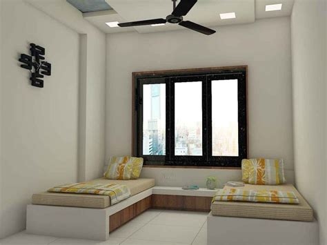 16 best images about window designs for bedrooms on