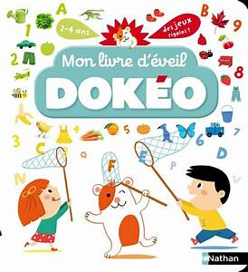 Livre D éveil : raconte moi une histoire mon livre d 39 veil dok o ~ Teatrodelosmanantiales.com Idées de Décoration