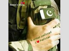 Pakistan Independence day WhatsAppFB DP for Boys