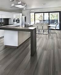 gray hardwood floors Best 25+ Grey hardwood floors ideas on Pinterest | Gray wood flooring, Grey wood floors and Grey ...