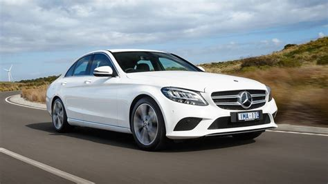 mercedes cd  review snapshot carsguide