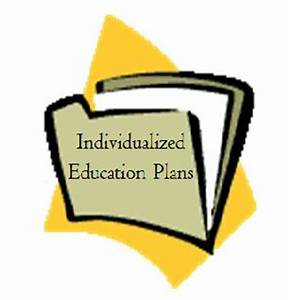 Special Education – A Simple Overview   Brittany Fichter