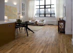 besf of ideas what should i choose a laminate or hardwood flooring for my home floor plan tile