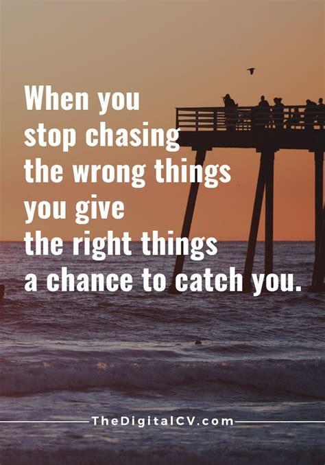 atthedigitalcv inspirational quotes   give