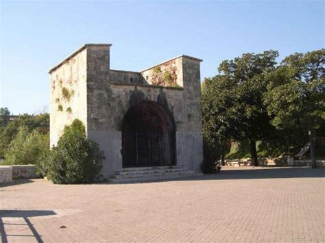Porta San Giorgio by Porta San Giorgio Gt Porta Fura Mura Di Verona
