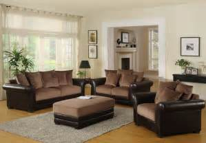 brown livingroom living room decorating ideas brown sofa room decorating ideas home decorating ideas