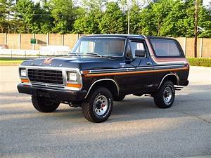 1979 Ford bronco XLT 351 $2,000 or best offer - 100673600 | Custom Domestic Classifieds ...