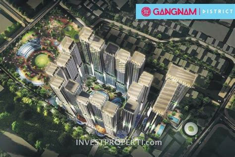 Gangnam District Bekasi Apartment Dijual Perdana Rp. 280 Jutaan Studio Apartment Decorating Ideas On A Budget Les Apartments For Rent 4 Plex South Kensington Sale Compact Refrigerator Garden Door Security Space Saving