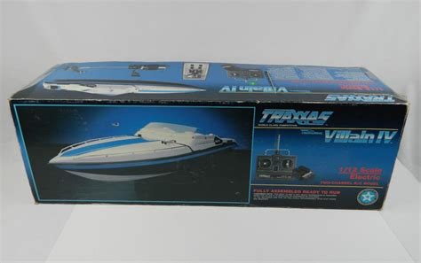 Electric Boats For Sale Ebay by Traxxas Electric Motor For Sale Classifieds