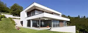plan construction maison neuve et projet immobilier With idee de maison a construire