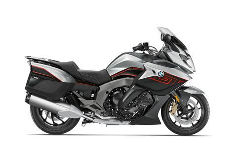 bmw kgt guide total motorcycle