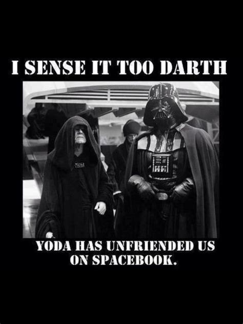 Contact Support   Star wars memes, Star wars humor, Funny ...
