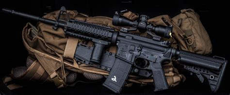 Looking for the best ar15 wallpaper? Best 55+ Ar15 Wallpaper on HipWallpaper   Ar15 Wallpaper,