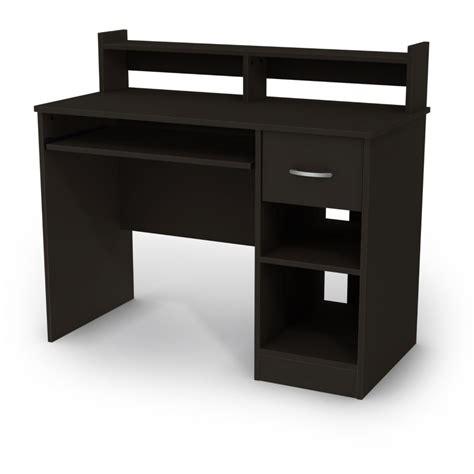 bureau armoire ikea the popular ikea wooden desk furniture design ideas corner
