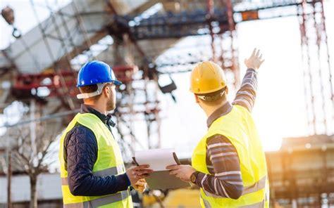 American Construction Supply & Rental