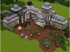 The Stones Throw Greenhouse Venue and New Premium Content