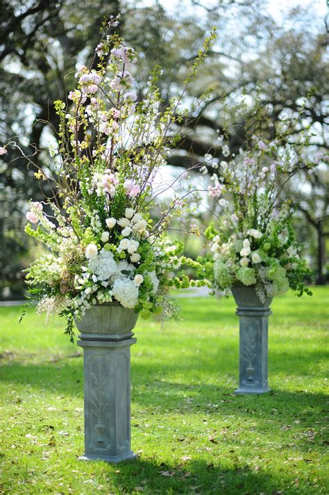 beautiful flower arrangement wedding flowers beautiful