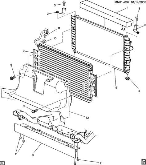 99 Oldsmobile Alero Engine Diagram by 2000 Oldsmobile Alero Parts Diagram Downloaddescargar