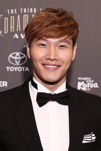 running man star kim jong kook     bts fan