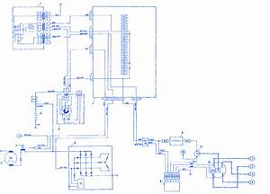 Msd Ignition Box Wiring Diagram Honda