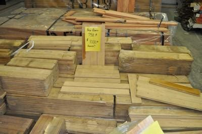 Wholesale Hardwood Flooring by Unfinished Wholesale Hardwood Flooring Creative Home