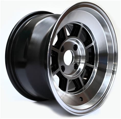 1 rota shakotan 15x8 4x114 3 4 machined ae86 wheels ebay