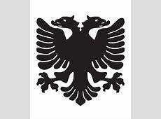 FileVariant of albanian eagle 1svg Wikimedia Commons