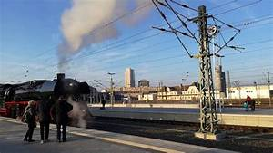 Erfurt Nach Dresden : sonderzug ausfahrt von erfurt hauptbahnhof bis dresden ~ A.2002-acura-tl-radio.info Haus und Dekorationen