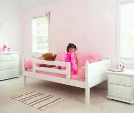 Wayfair Headboards And Footboards by Girls Bedroom Furniture