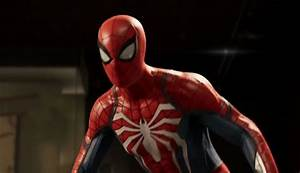 Marvel's Spider-Man PS4 - Behind the Scenes - CGMeetup ...