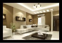 Recent House Interior Design Indication Regularly Was Supply Condo Living Room Decorating Ideas Interior Design Home Decorating Ideas Room And House Decor Pictures Decorating Ideas Decoration Ideas Room Decorating Ideas Home Decorating Ideas