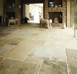 how to build a floor for a house york flags add character to a property