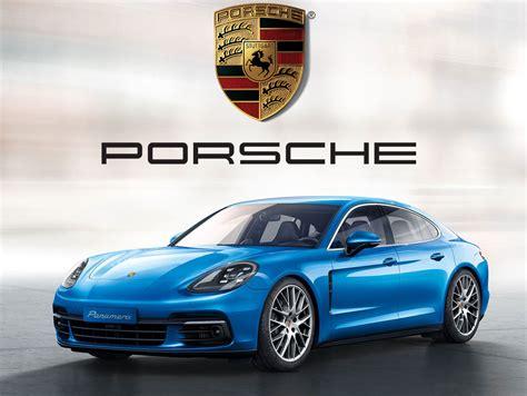 Denver Jaguar & Porsche Dealership  Luxury And Sports